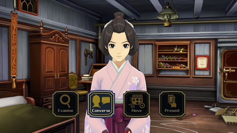 ace-attorney-chronicles-ps4-review-4