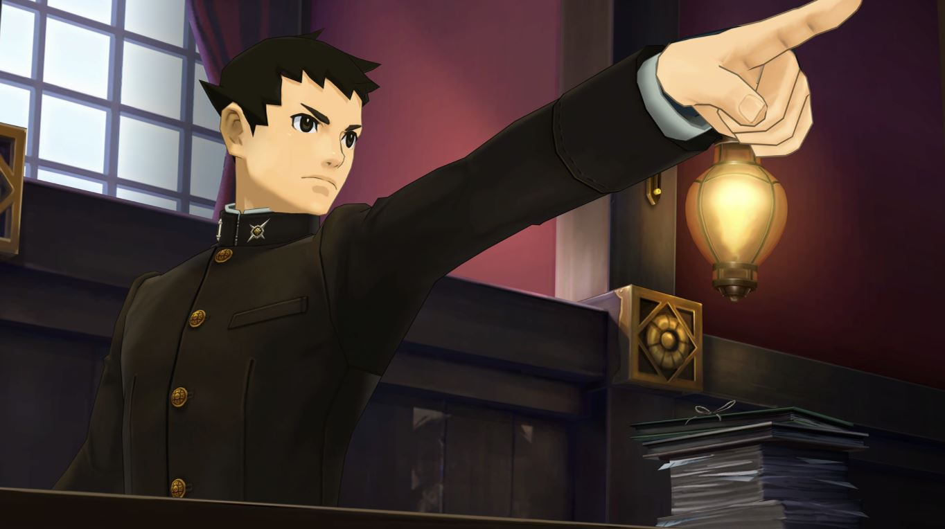 ace-attorney-chronicles-ps4-review