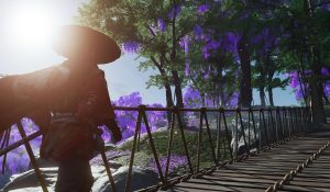 ghost-of-tsushima-directors-cut-announced-for-ps5-and-ps4-releasing-in-august-with-new-content-upgrades-features-and-more