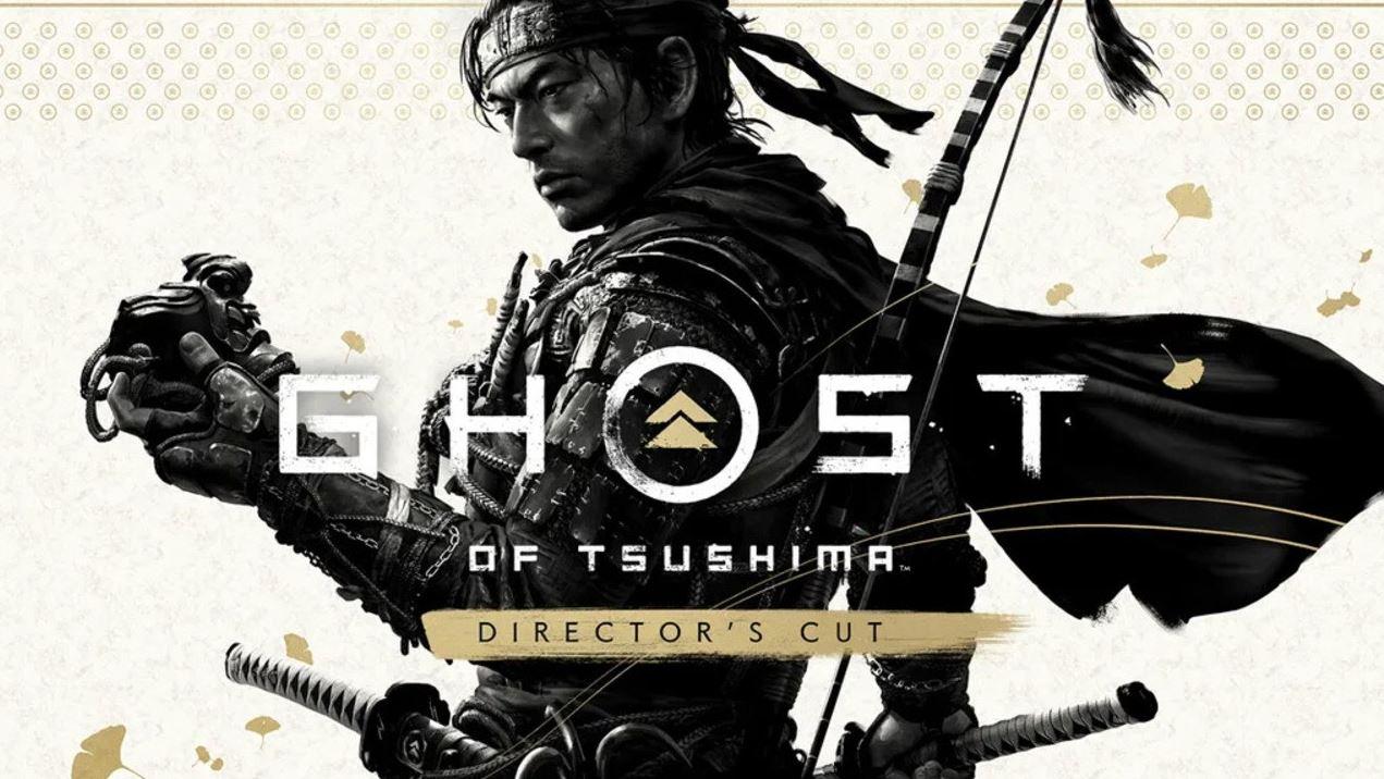 ghost-of-tsushima-directors-cut-ps5-ps4-news-reviews-videos-1