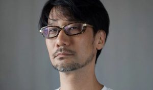kojima-looks-set-to-develop-his-next-game-with-microsoft-as-both-parties-sign-letter-of-intent
