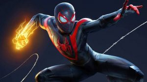 marvels-spider-man-miles-morales-update-1-10-improves-ray-tracing-even-more