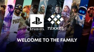 port-specalists-nixxes-software-joins-playstation-studios-paving-the-way-for-more-pc-ports-and-remasters-1