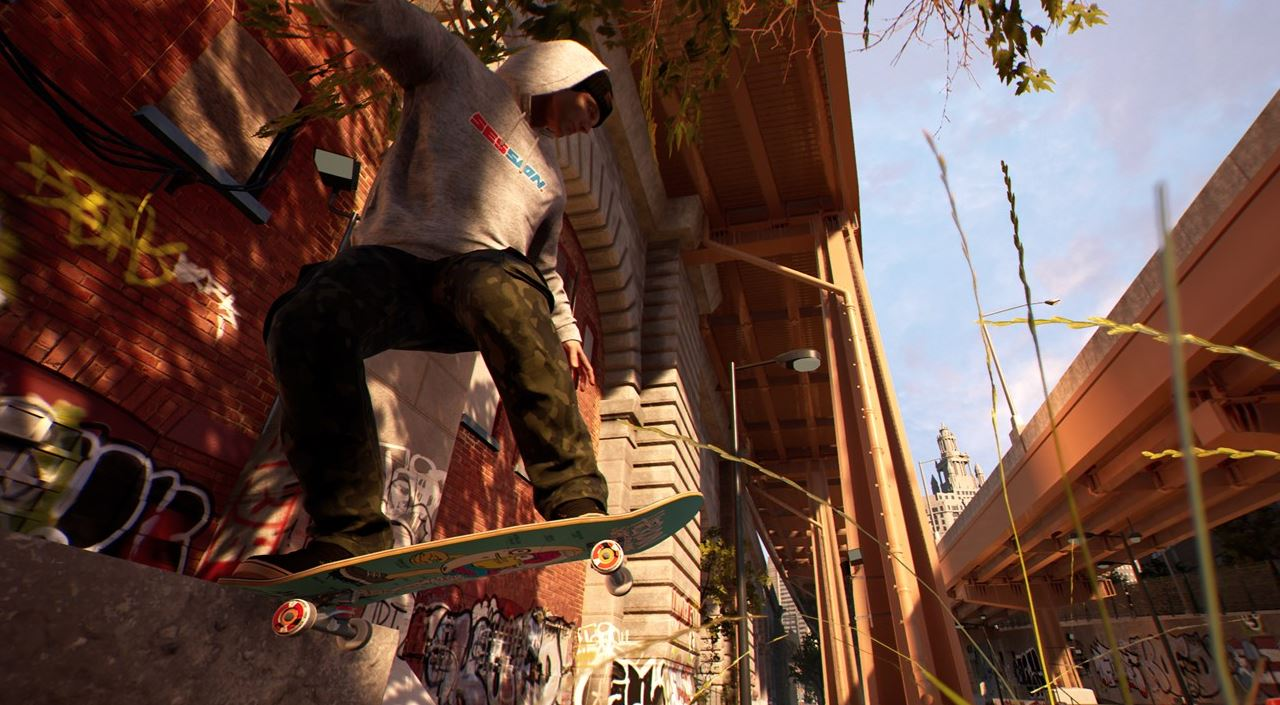 promising-skateboarding-simulator-session-announced-for-ps5-and-ps4-1