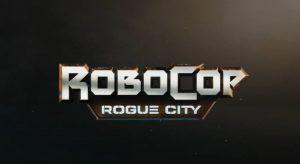 robocop rogue city ps5