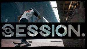 session-ps5-ps4-news-reviews-videos