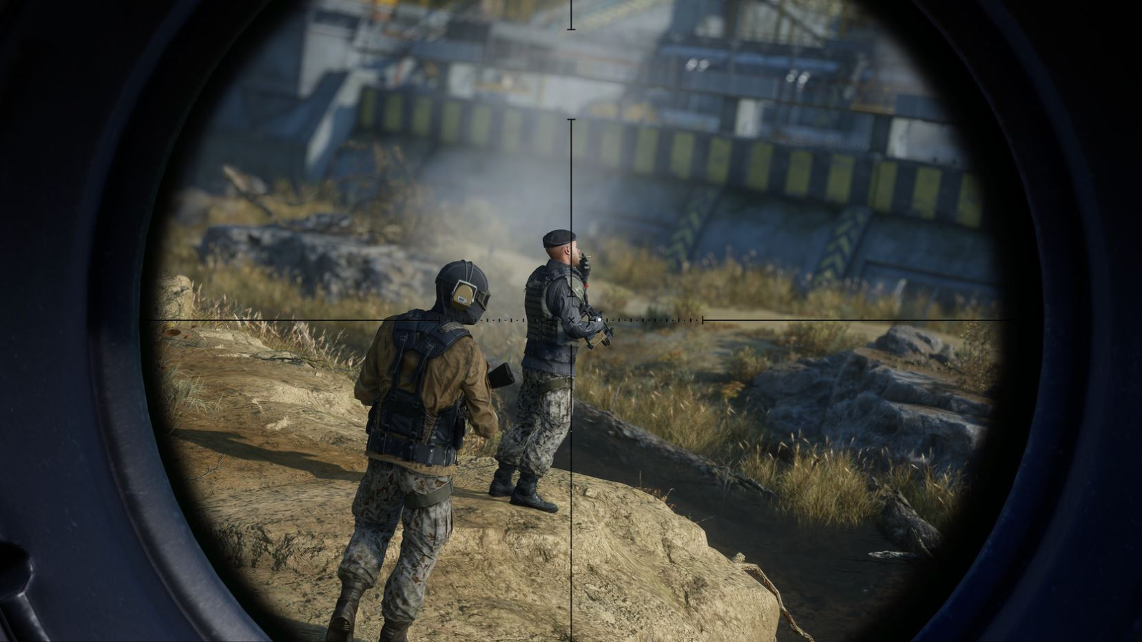 sniper-ghost-warrior-contracts-2-review-ps4-1