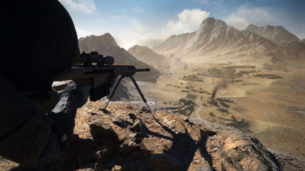 sniper-ghost-warrior-contracts-2-review-ps4-3