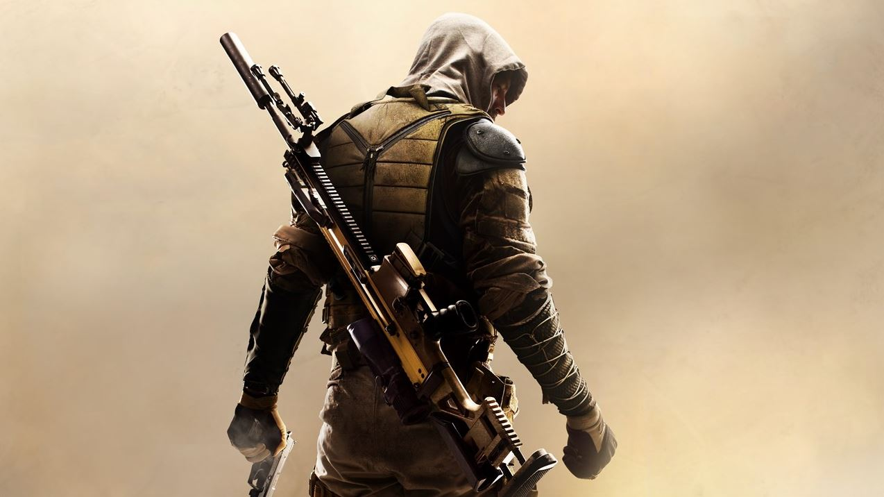 sniper-ghost-warrior-contracts-2-review-ps4-a-surprisingly-solid-sniping-simulator-and-a-step-up-for-the-series