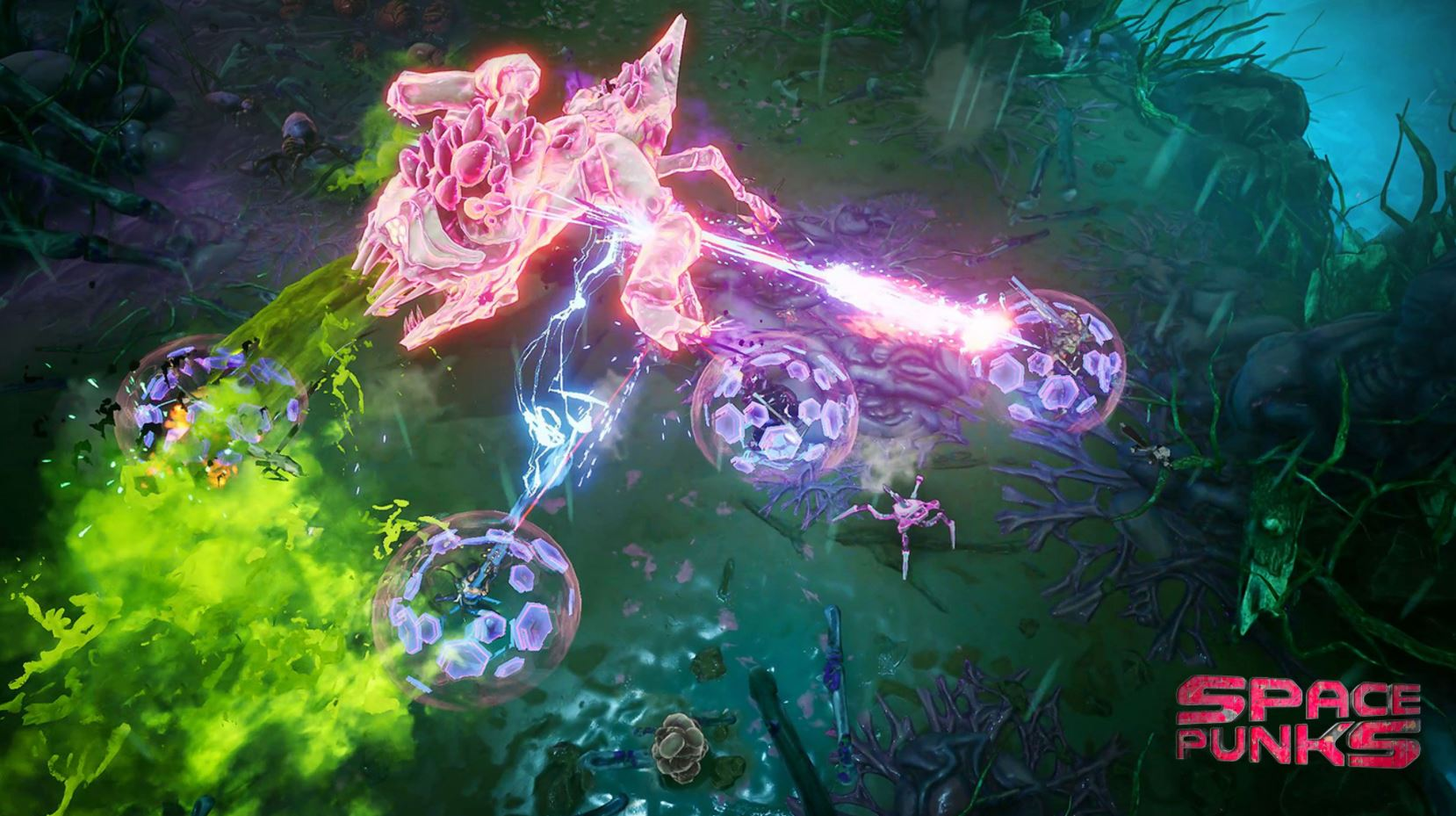 space-punks-interview-how-flying-wild-hog-are-evolving-and-experimenting-beyond-shadow-warrior-2