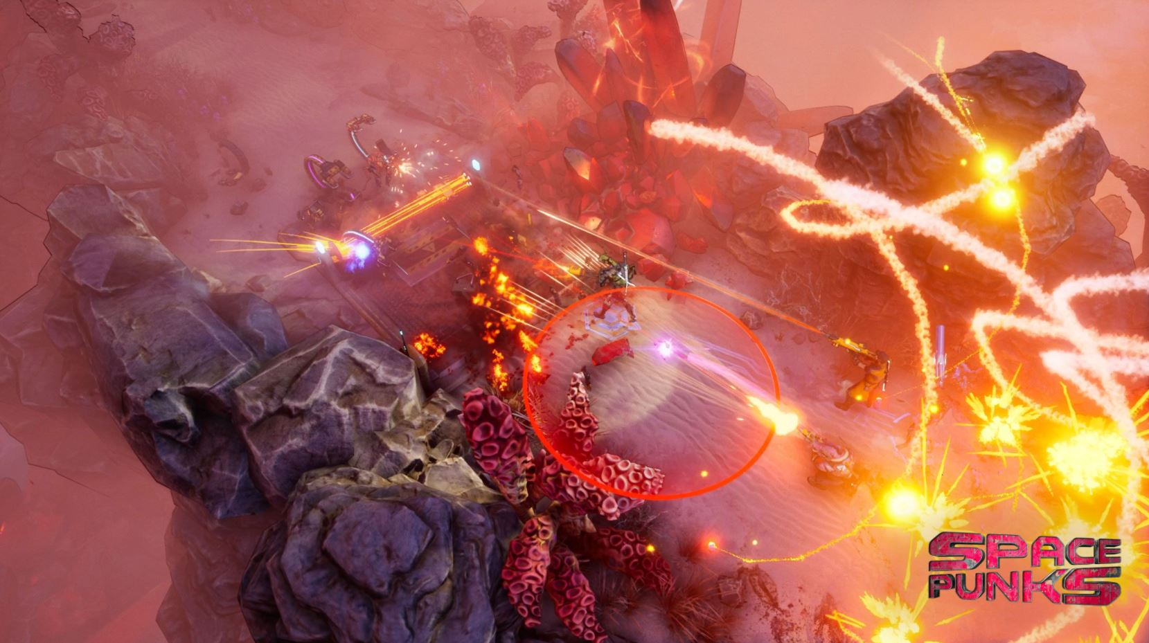 space-punks-interview-how-flying-wild-hog-are-evolving-and-experimenting-beyond-shadow-warrior-4