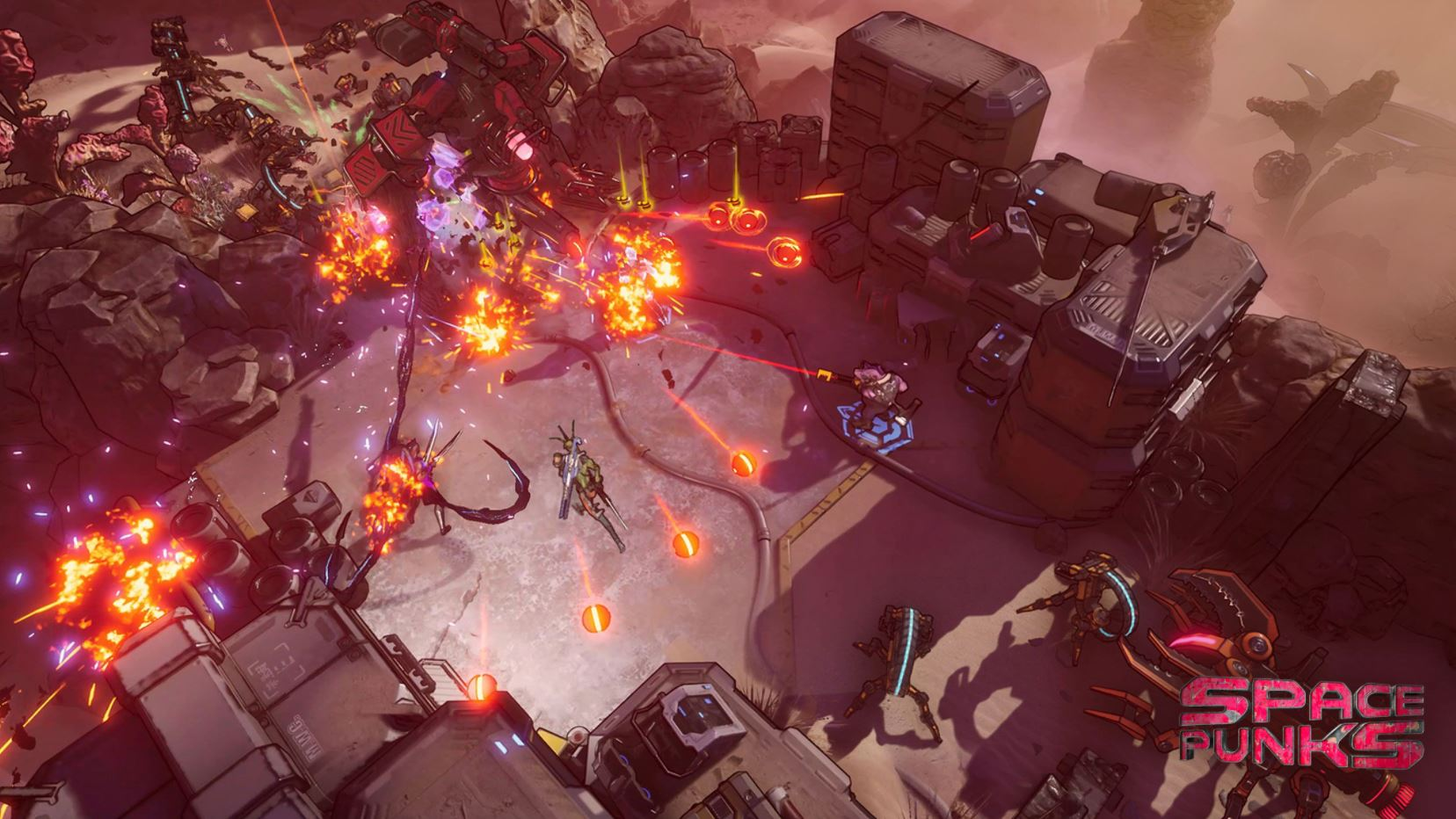 space-punks-interview-how-flying-wild-hog-are-evolving-and-experimenting-beyond-shadow-warrior-5