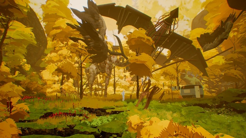 where the heart leads ps4 review