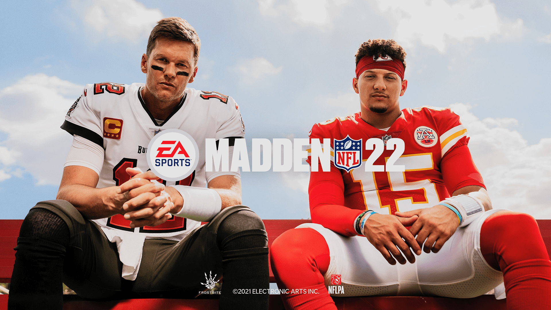 Madden NFL 22 Review (PS4) - The End Of A Generation, Far From GOAT Status