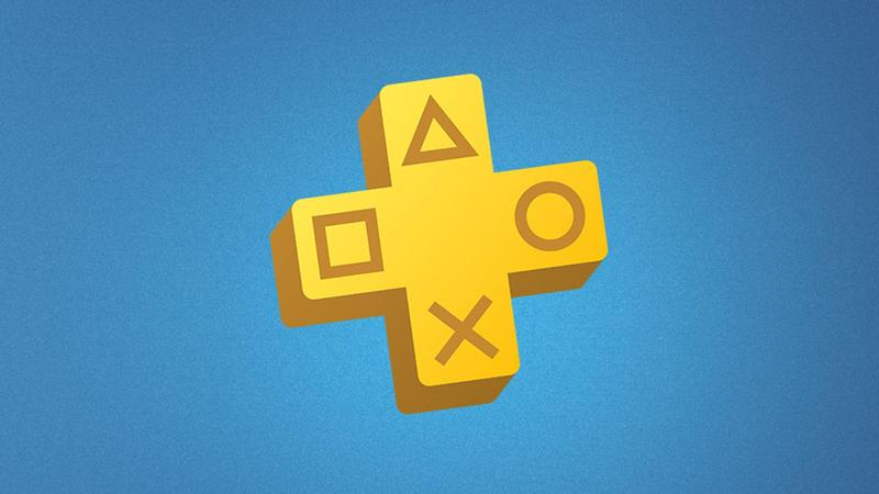 PS Plus Subs And Active Users Fall, Sony Blames Gaming ...