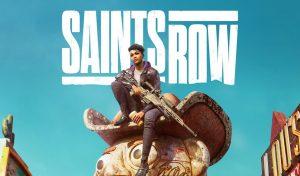 saints row ps4 ps5 2022