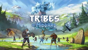 tribes of midgard ps5 review