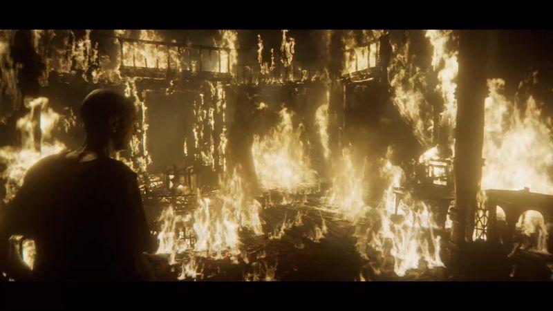 Diablo 2 Resurrected Review 6