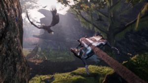 away the survival series ps5 review